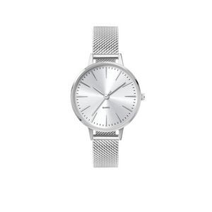 Ladies Metal Watch Ladies 34mm Metal Watch